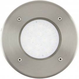 Outdoor Ground Light 10cm
