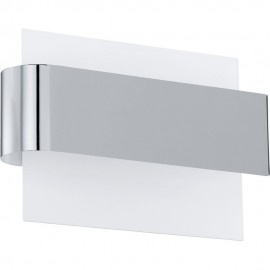 LED Wall Light 24cm