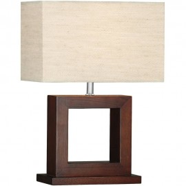 Table Lamp 43.5cm