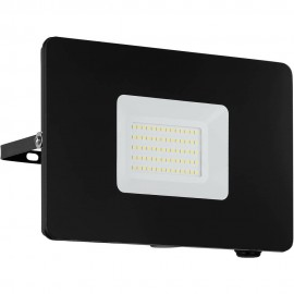 Outdoor LED Floodlight 20.5cm