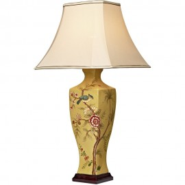 Table lamps clearance uma table lamp 48cm aloadofball Image collections