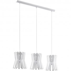 Pendant Light 107cm