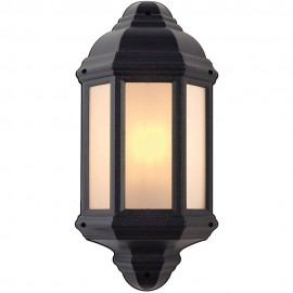 Outdoor Wall Light 18cm