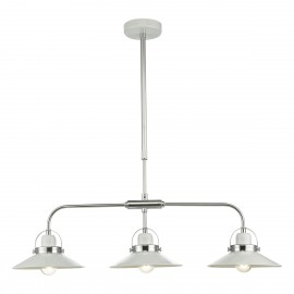 Pendant Light 74cm