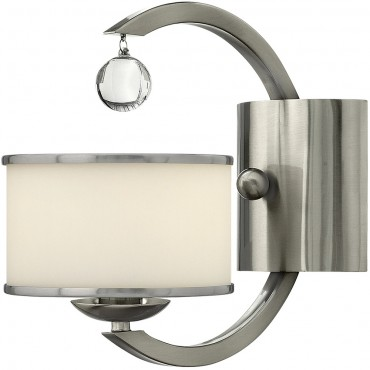 Wall Light 15.9cm