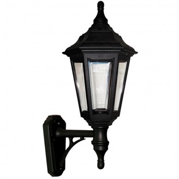 Outdoor Wall Light 23cm