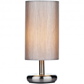 Touch Table Lamp 31cm
