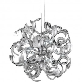 Pendant Light 48cm