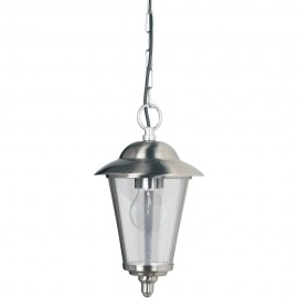 Outdoor Pendant Light 17cm