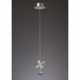 LED Pendant Light 12cm