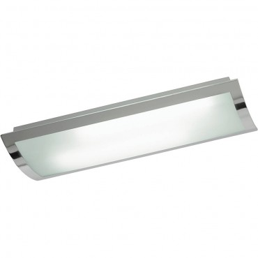 Flush Ceiling Light 23.5cm