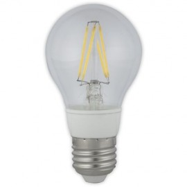 LED Filament 6.5w GLS Warm White Clear