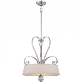 Pendant Light 55.9cm