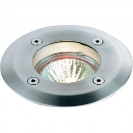 Outdoor Ground Light 9.5cm