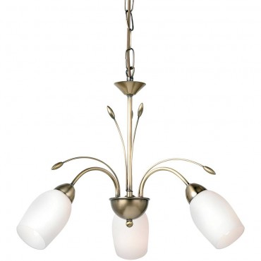 Ceiling Light 46cm