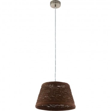 Pendant Light 38.5cm