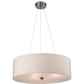 Pendant Light 47cm