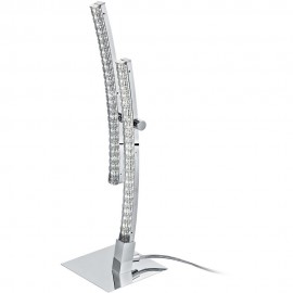 LED Table Lamp 41cm