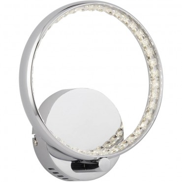 LED Wall Light 20cm