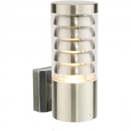 Outdoor Wall Light 10.2cm