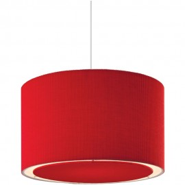 Easy-Fit Pendant Light 36cm
