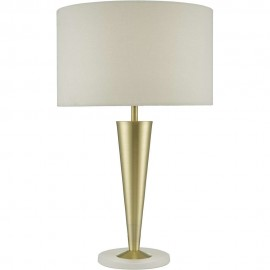 Table Lamp 48.5cm