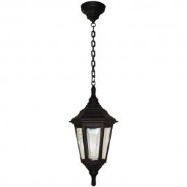 Outdoor Pendant Light 23cm