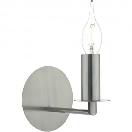Wall Light 12cm