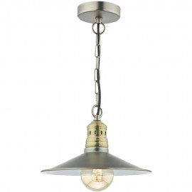 Pendant Light 26cm