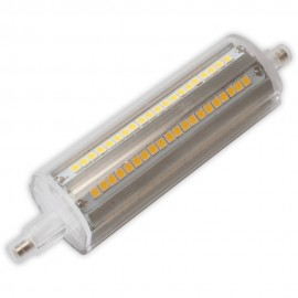 Calex LED lamp R7s 240V 13W 1500lm, 3000K dimmable