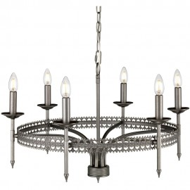 Ceiling Light 72.1cm