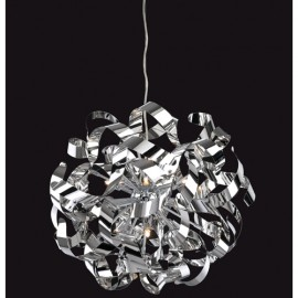 Pendant Light 62cm