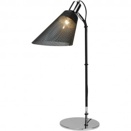 LED Desk Lamp 63cm