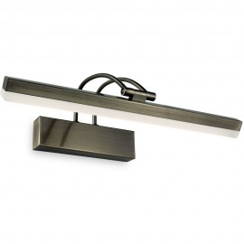 LED Wall Light 36cm