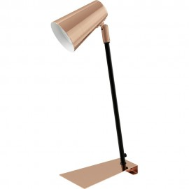 LED Desk Lamp 37cm