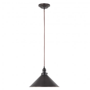 Pendant Light 37cm