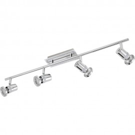 LED Spotlight Bar 68.5cm