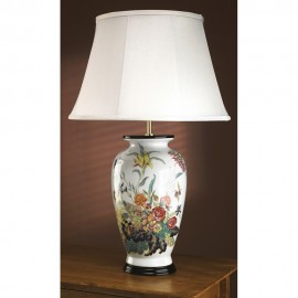 Table Lamp 26cm