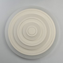 Ceiling Light 60cm