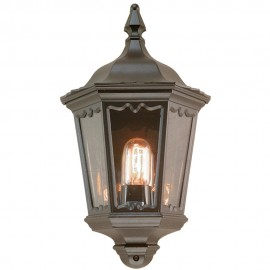 Outdoor Wall Light 26cm