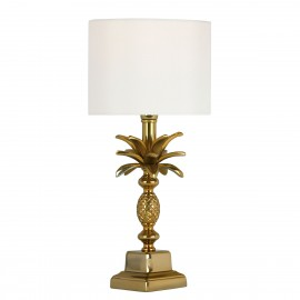 Base Only Table Lamp 30.5cm