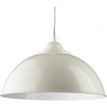 LED Pendant Light 34cm