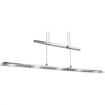 LED Pendant Bar 110cm