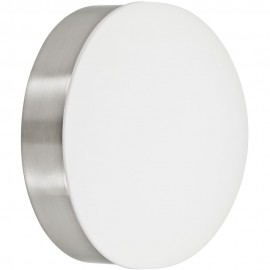 LED Wall Light 13cm