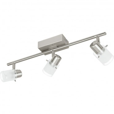 LED Spotlight Bar 48.5cm