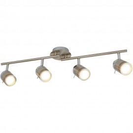 Bathroom LED Spotlight Bar