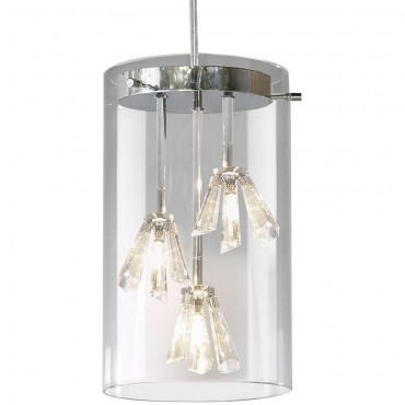 Pendant Light 15cm