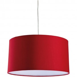 Pendant Light 41cm
