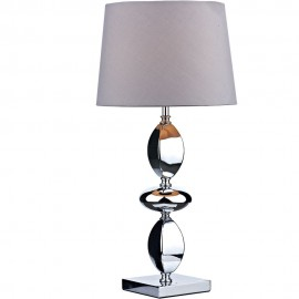 Table Lamp 53cm