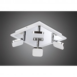 LED Spotlight 25cm